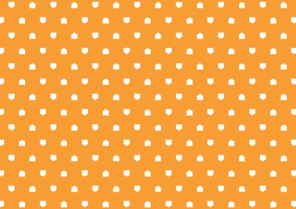 GLESBYGD_orange