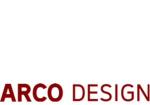 arco design collaborators